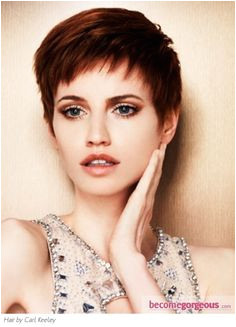 Short Hairstyles Lovely Short Pixie Hair Style Cute Haircuts Short Haircuts
