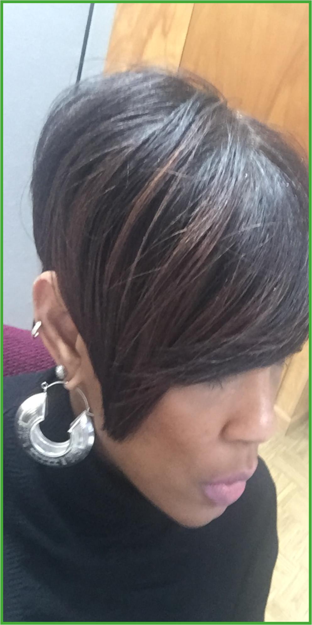 Short Hairstyles Grey Hair Gallery Short Hairstyles for Grey Hair Gallery Elegant Bob Hairstyles 2018