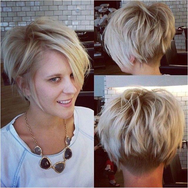 45 Trendy Short Hair Cuts for Women 2019 PoPular Short Hairstyle Ideas short hair Pinterest