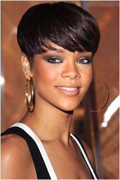 227 Best Short hair styles for black women images