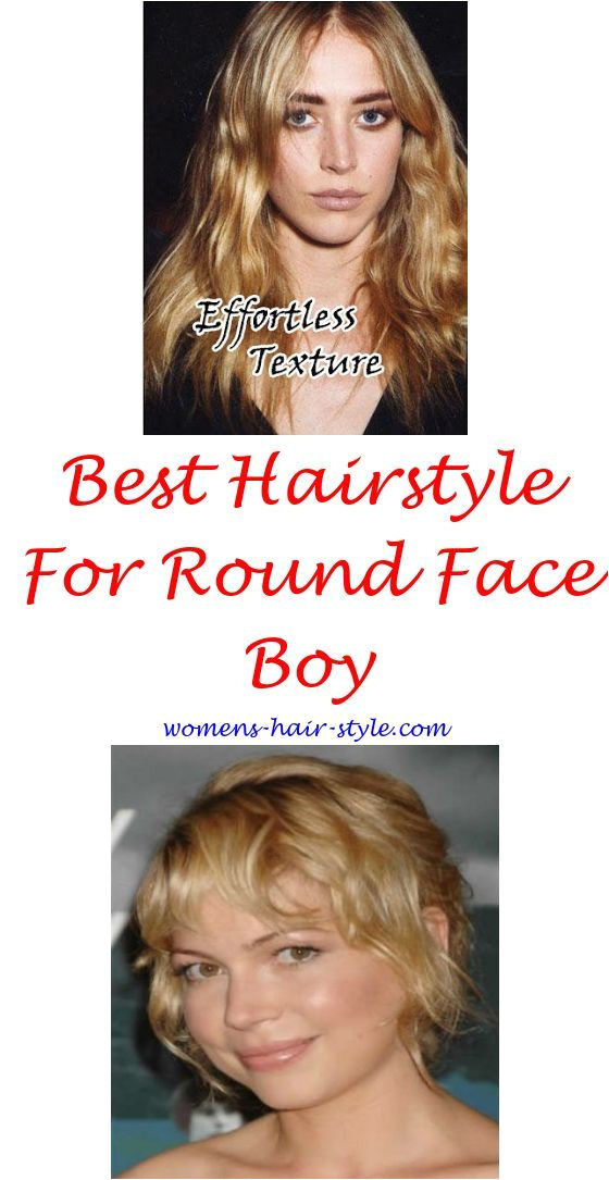 coloring womens medium shaggy hairstyles blonde hair with bleach blonde highlightsst hairstyles for
