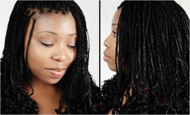 Simple Hairstyles for Natural Hair Simple Regular Hairstyles Best Braided Mohawk Hairstyles 0d Amy