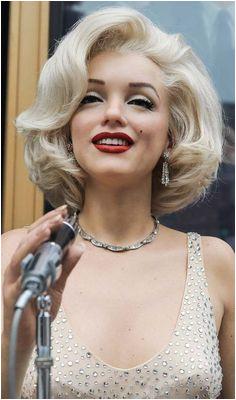 100 Most Pinned Beautiful Medium Hair Style 2017