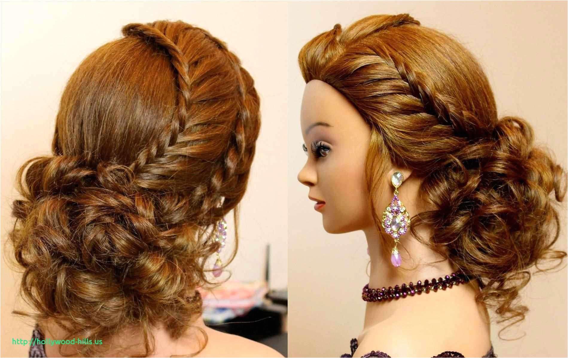 Easy Hairstyles Dailymotion In Urdu Bun Hairstyles for Short Hair Dailymotion – SkyLine45