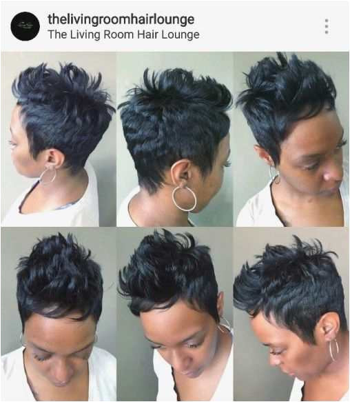 Edgy Hairstyles for Long Hair top Design How to Hairstyles Elegant Engagement Hairstyle 0d Collection