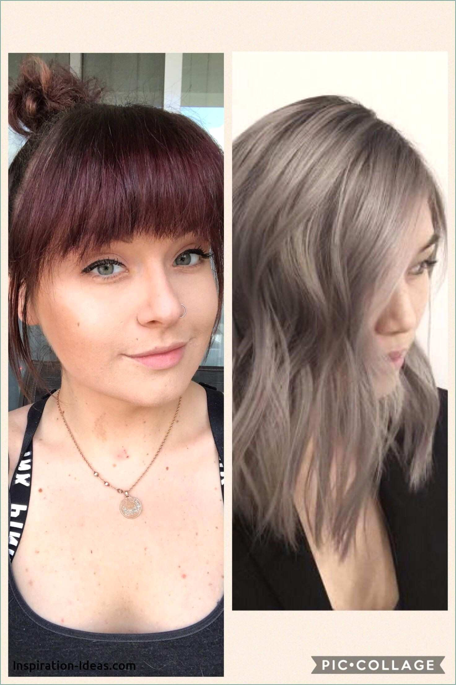 Hairstyles for Going to A Wedding Simple N99e Cute Hairstyles for Going Out Awesome Hairstyles and