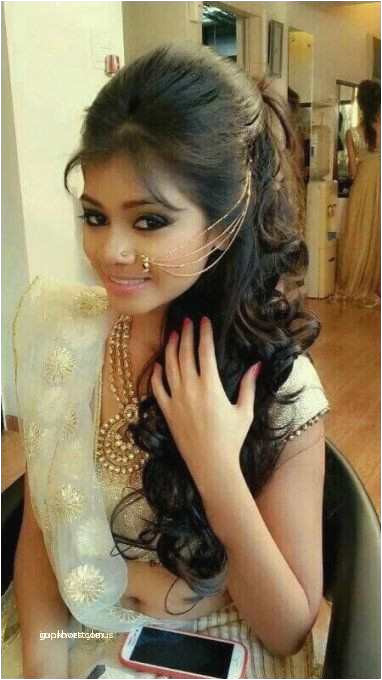 Unique Long Hairstyles New Ely Cool Indian Hairstyles Best Engagement Hairstyle 0d Hairstyle Awesome