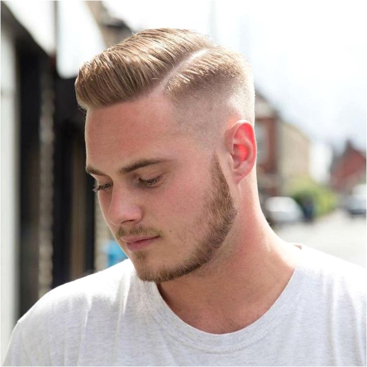 Short Haircut for Boy Elegant Awesome Hairstyles for Guys Luxury Best Hairstyle Men 0d Hairstyle