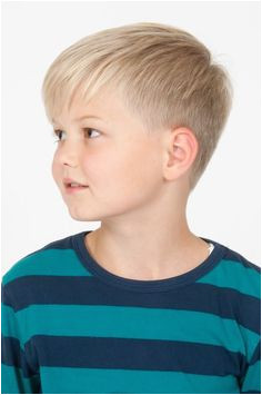 Simple Hairstyles Boy 2019 43 Trendy and Cute Boys Hairstyles for 2019
