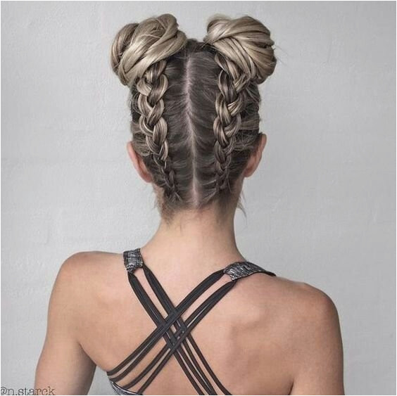 Easy Hairstyles at Home New Easy Simple Hairstyles Awesome Hairstyle for Medium Hair 0d Concept