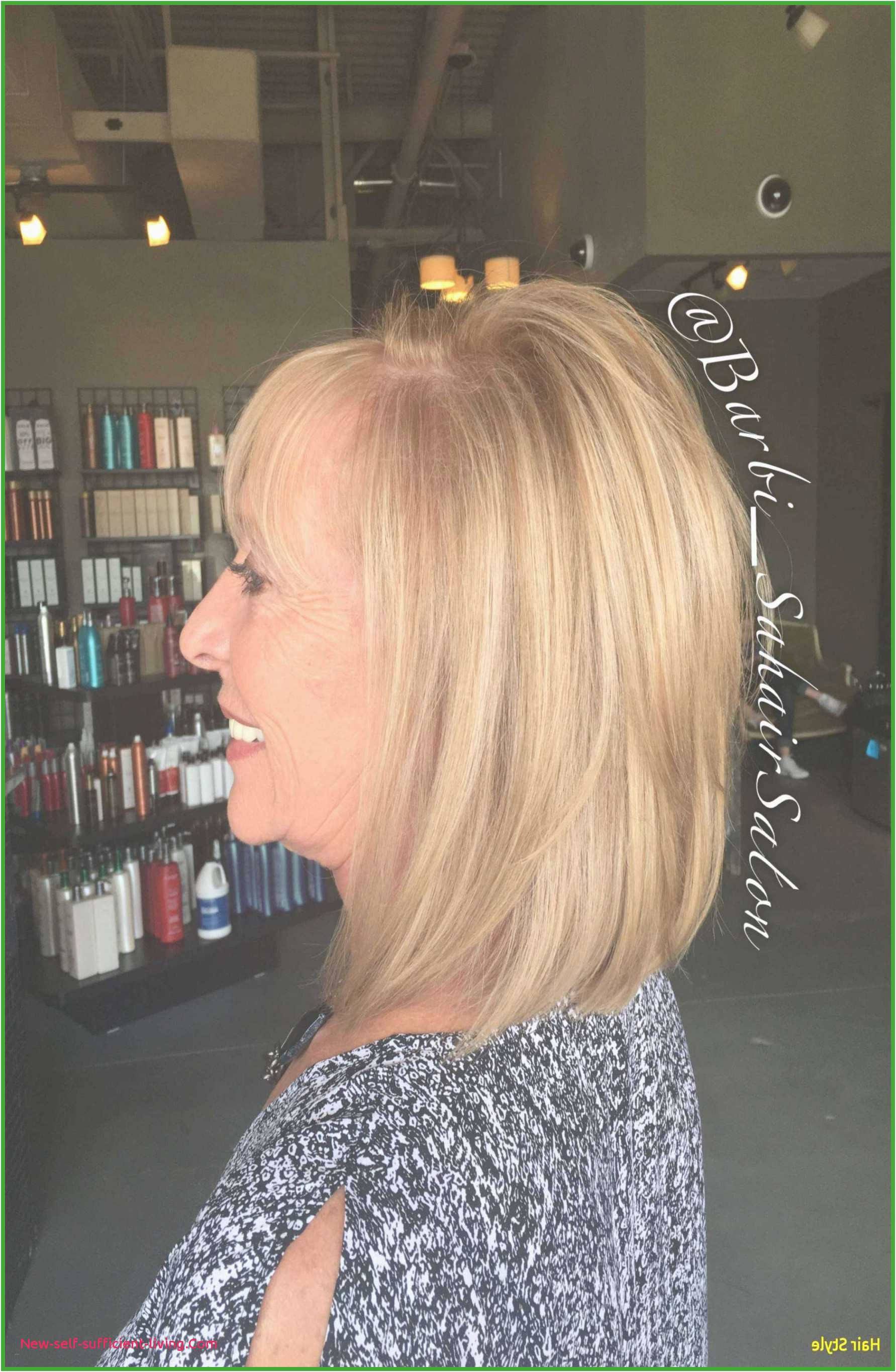 Simple Hairstyles for Over 60 25 Simple Long Hair for Women Over 60 New Design
