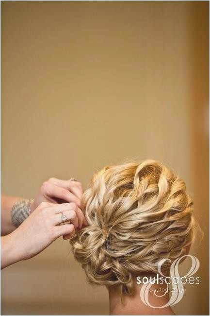 0d Updos for Long Hair Weddings Fresh Updo Hairstyles for Wedding Bridesmaid 28 Pretty Simple Essential Half Up Wedding Hairstyles