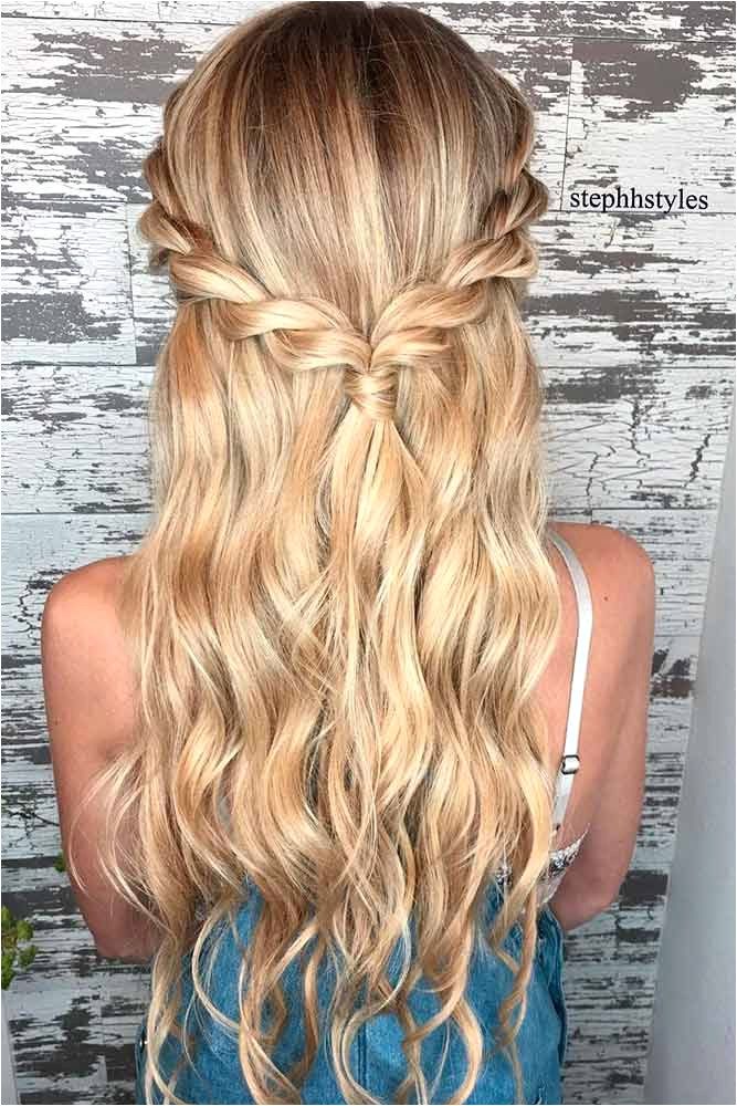 0d Easy Hairstyle Ideas Luxury Quick Easy Hairstyles Easy Do It Yourself Hairstyles Elegant Lehenga