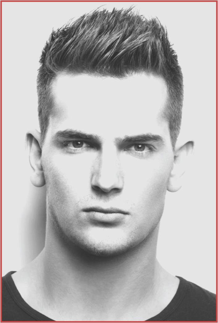 Simple Hairstyle New Young Men Hairstyles New Index Wiki 0 0d – Babylonhairdo