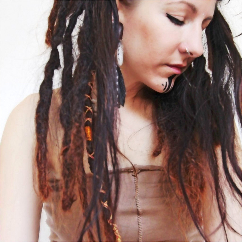 Easy Black Girl Hairstyles Awesome Unprofessional Hairstyles Lovely Unprofessional Hairstyles 0d