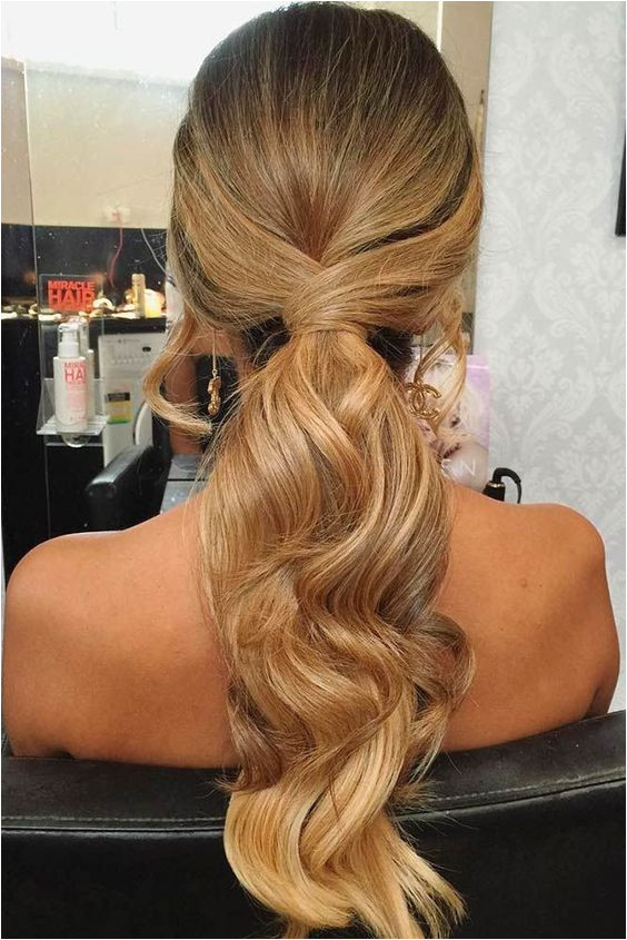 Learn Natural Methods To Fight Hair Loss For more information visit image link EasyHairstyles