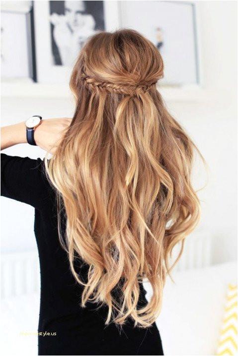 Hair Styles Curly Hair Hairstyles Luxury Western Hairstyle 0d elegant easy simple Best Easy and Simple Hairstyles Step