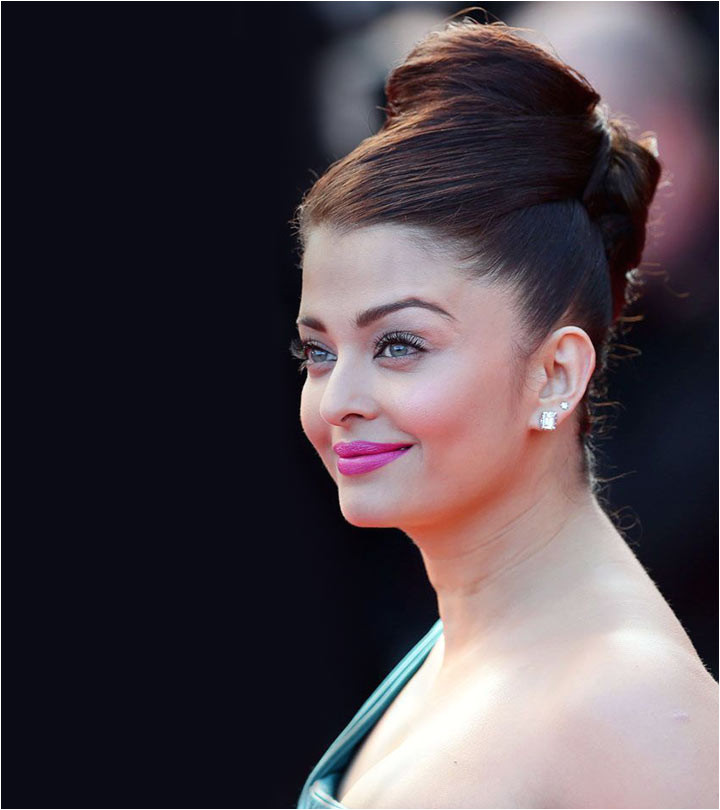 Simple Hairstyles Videos In Hindi 8 Indian Celebrities and their Favourite Hairstyles