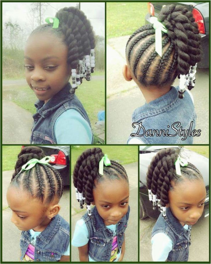 Quick Little Girl Hairstyles Lovely Super Nice Quick Weave Hairstyles New I Pinimg Originals Cd B3