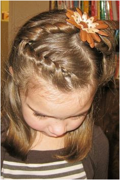 At Princess Piggies you will learn how to create simple creative classy funny theme appropriate hairstyles for your little princess