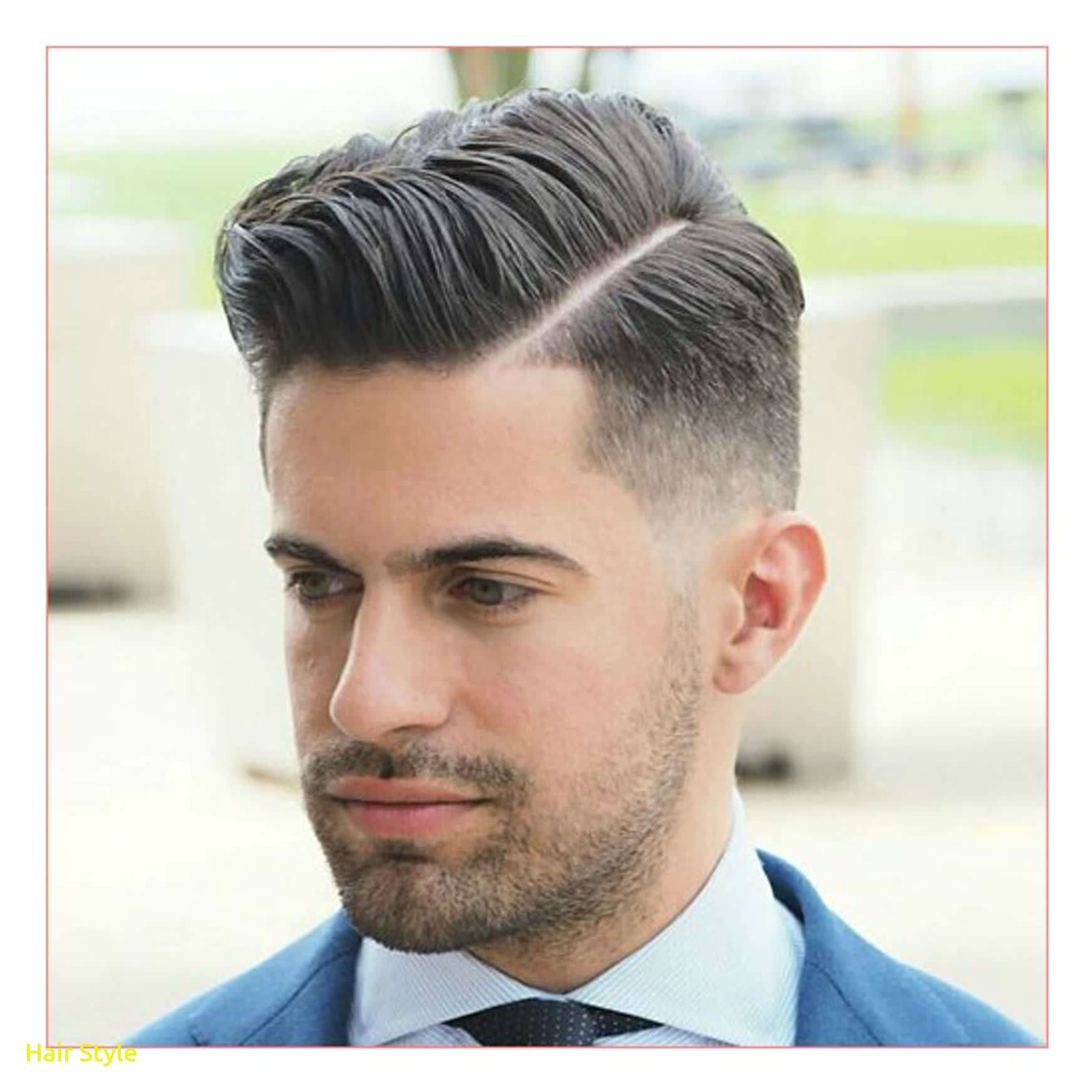 30 simple hairstyles for men in 2018 find health tips