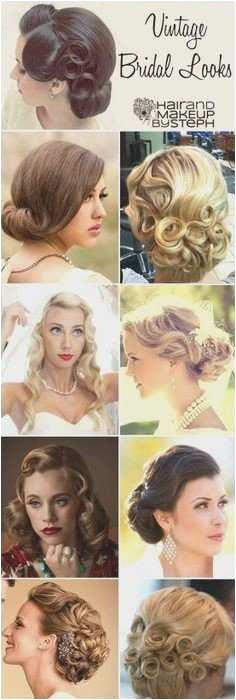 Easy to Do Hairstyles for Girls Elegant Quick Easy Updos New Easy Do It Yourself Hairstyles