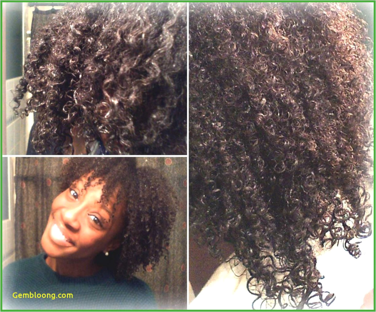 Braided Natural Hairstyles New Natural Hair Styles Beautiful Www Hair Styles Best I Pinimg 1200x 0d Inspirational Easy