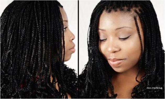 Simple Hairstyle for Long Hair Cute Western Hairstyles Fresh Sweet New Braids Hairstyles Best Micro
