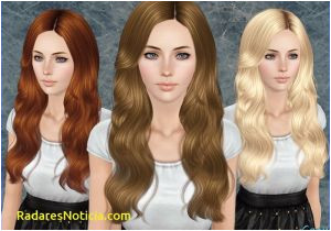 Sims 3 University Hairstyles Download Cazy S Raindrops Female Hairstyle Set