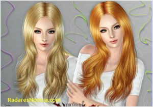 Sims 3 University Hairstyles Download Cazy S Navre Hairstyle Adult