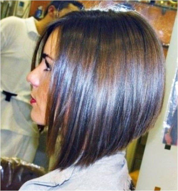 Eagle productsEagle products Short Haircut Names Bob Haircut