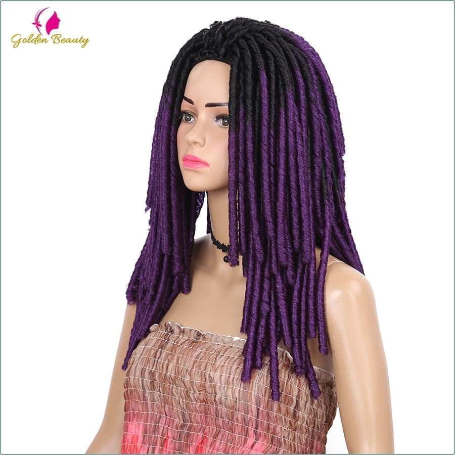 Loc Styles for Medium Locs Easy W65j soft Dread Weave Hairstyles New soft Dreadlocks Hairstyles Kenya