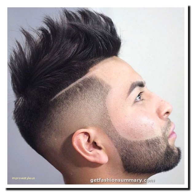 Asian Guy Hair Cut Beautiful Chic Asian Male Haircut With How To Hairstyles Luxury Messi