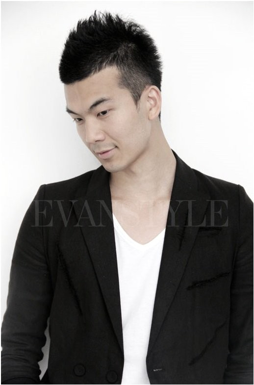 Asian Men Hair Cuts Fresh Latest Trendy asian & Korean Hairstyles for Men 2018 Asian