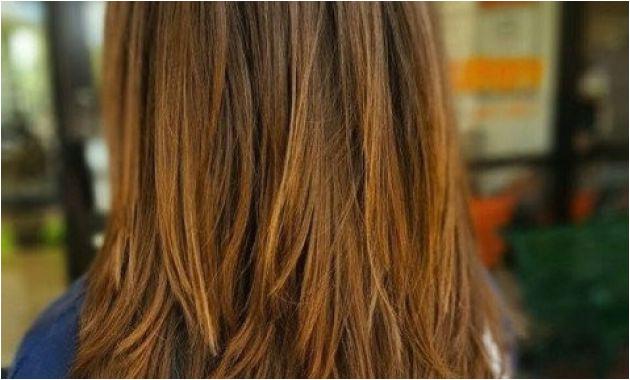 Stylish Haircut for Long Hair La S Hairstyles for Weddings Lil Girl Hairstyles for Wedding
