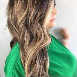 Fall Hairstyles and Colors for Long Hair Color for Ever Beau Trends Summer Hair Color Trends