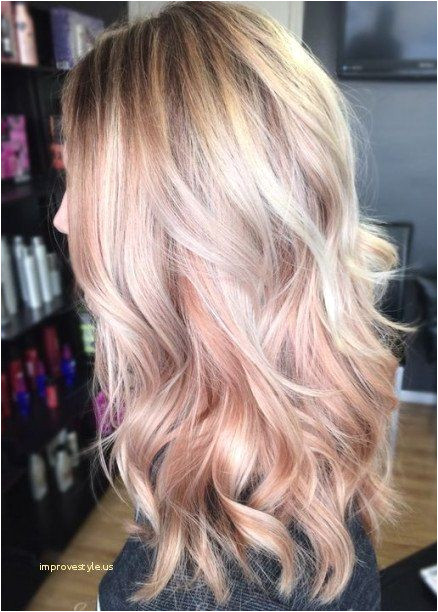 Color Trends 2017 Unique Summer Hair Color Trends 0d Improvestyle