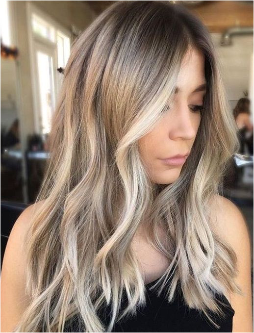 Hair Coloring Ombre Lovely Enchanting Hair Colour Ideas with Lovely Summer Hair Color Trends 0d