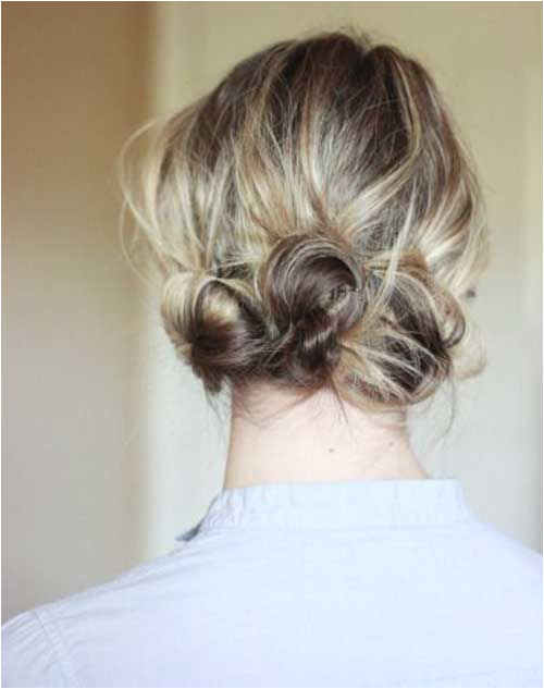 Gorgeous Up Do Hairstyles That Can Make You Look Desirable