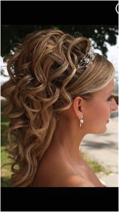 Wedding Hairstyles For Long Thin Hair HairstyleWOW Maggie Tacopino · SWEET 16