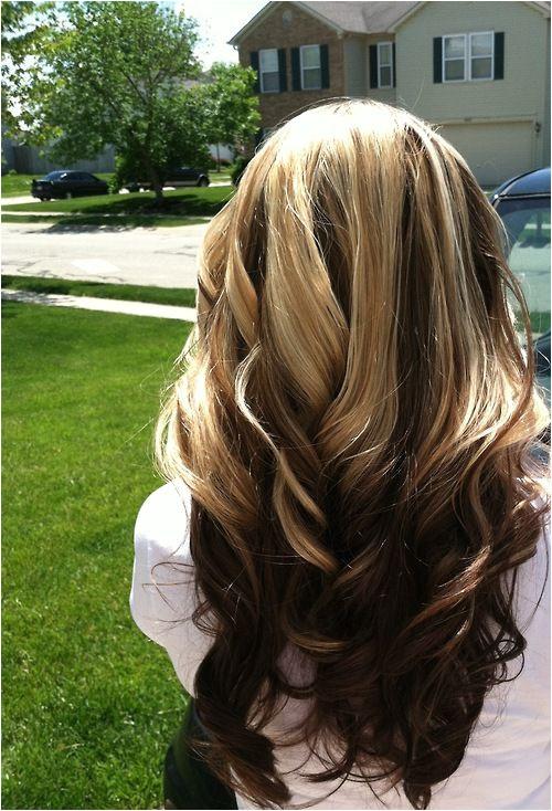 Cappuccino Brown Hair Chalk Hair Chalking Pastels Temporary Hair Color Salon Grade 1 Stick $1 99