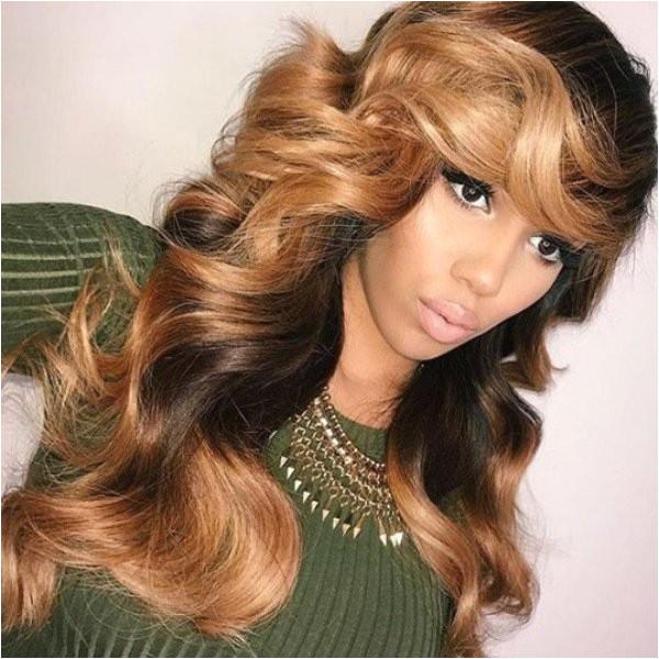 Nice Hair Color for asians Fresh Beyonce Hair Color Unique Elegant Recon Haircut 0d Improvestyle