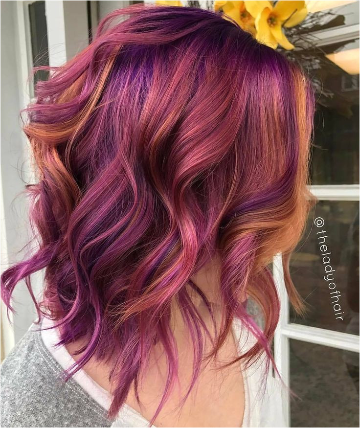 Related image Balayage Dyed Hair Hair Colors Colorful Hair Beauty Haircut