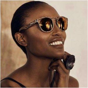 Timbuk3 Hairstyles and attitudes Lyrics 95 Best Optometry social Media Pinterest