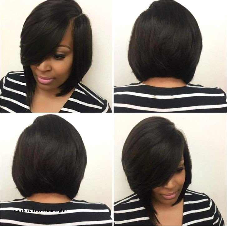 transition hairstyles from relaxed to natural new quick natural hairstyles quick styles for natural hair awesome i of transition hairstyles from relaxed to natural