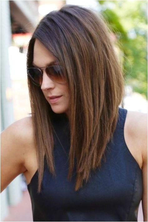 Summer Hairstyles For Medium Hair Thin Hair Haircuts Layered Haircuts Medium Hairstyles