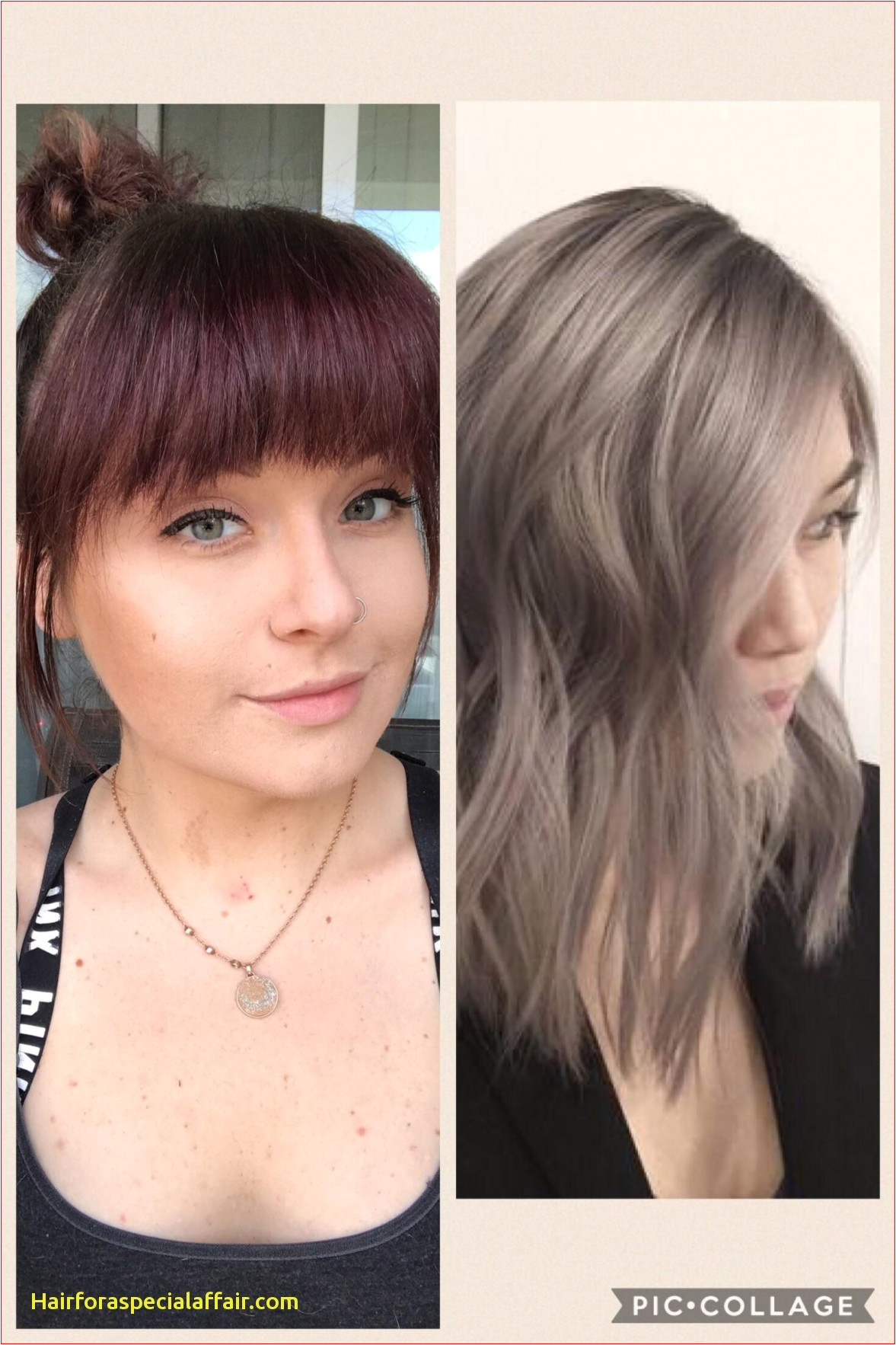 Different Types Hairstyles for Girls Beautiful 10 Best Cute Hairstyles for Long Hair Easy