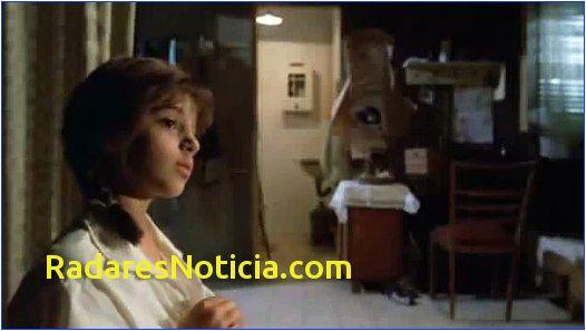 U Hair Cutting Videos Dailymotion forced Haircut Beautiful Women Video Dailymotion