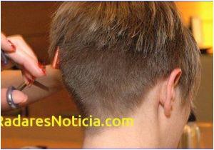 U Hair Cutting Videos Dailymotion Extreme Hair Cut Long Hair Shaving Haircut Videos Hair Cutting