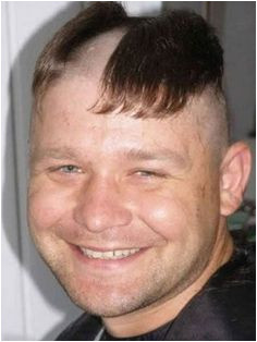 Think you ve had a bad haircut Check out this collection of the top 20 worst haircuts ever and you ll definitely feel better